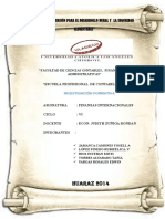 Trabajo Grupal if-1 Finanzas Internacionales