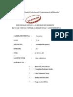 INFRACCIONES Y SANCIONES  MONOGRAFIA.doc