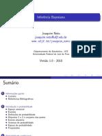 Inferência Bayesiana - Slides-v1.1.pdf