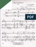 Webern - Cello Sonata.pdf