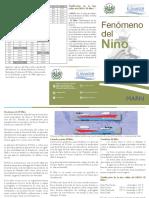 Triptico sobre Fenómeno El Niño.pdf