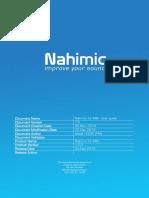 Nahimic_MSI_UserGuide.pdf