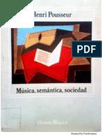 Musica-semantica-y-sociedad-Henri-Pousseur-pdf.pdf