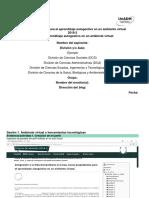 Ejemplo de evidencias Unidad 1_CP-2018-2.docx