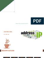 IP Publik