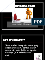 Update Pemberian Ttd - Copy