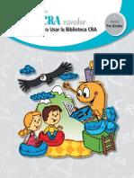 manualpre-kinder.pdf