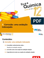 ASA_Sentidos_Teste_avaliaá∆o_12ß_PESSOA