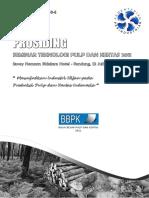 Proposal Kegiatan Diesnatalis PPMI XXIII Ok