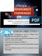 EMPOWERMENT-TECHNOLOGY-LESSON-1.pptx