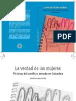 VerdadDeLasMujeres.pdf