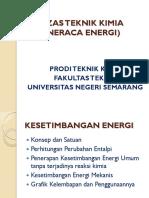 docdownloader.com_azas-teknik-kimia-1pdf.pdf