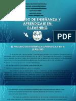 Analisis Critico e.learning