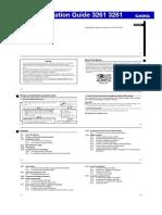 Mudman 9300 manual.pdf