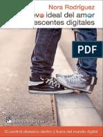 El nuevo ideal del amor en adolescentes digitales - Nora Rodríguez Vega (1).pdf