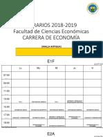 Horario_Economia_Malla_antigua_opt.pdf