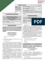 1718936-1.pdf