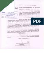 Tacna-mr Vamos Tacna