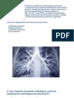BRONQUIECTASIAS POLI.pdf