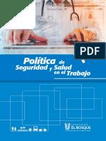 politica_seguridad_salud_trabajo.pdf