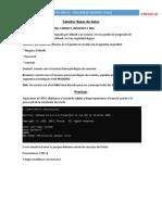 creacion de usuarios y roles.pdf