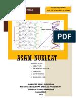 Cover Biokimia