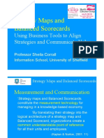 Strategy-Maps-and-Balanced-Scorecards.pdf