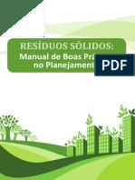 manual_de_boas_praticas.pdf