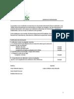 Metrologia y normalizacion reporte 4 practica in Vernier Equipo 8.docx