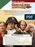 Through-the-Ages_reglas.pdf