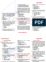 BANCO NEFROLOGIA CON CLAVE.pdf