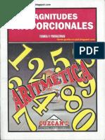 Cuzcano - Magnitudes Proporcionales.pdf