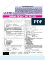 Chapter%2083%20Banking%20Product-2.pdf