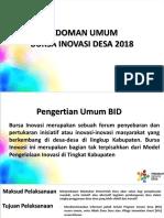 panduanbursainovasidesa-180913072220 (1).pdf