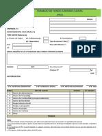 FORMATO DE SOLICITUD DE FRC Y REEMBOLSOS (1).xlsx