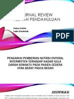 3996_JURNAL REVIEW pend.pptx