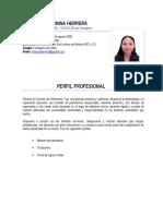 Fabio Paternina Herrera (3).docx