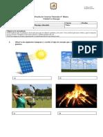 prueba 6° Energía.docx
