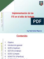 Implementación 5S.pdf