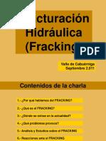 Charlafracking 2011-09-11