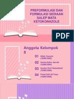 Ppt Steril Salep Mata-1