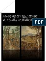 283169533-3-1-3-non-indigenous-relationships