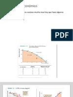 El problema economico (FPP).pptx
