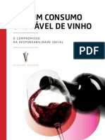 Sogrape Brochura Vinhos Saude