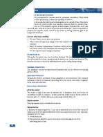 Basic Dental Materials Hal 52-58