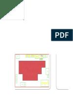 Planta Canteiro de Obras OFICIAL-Model