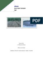 Studi Kelayakan Pembuatan Kompos