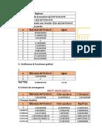 PRACTICA N°3 DE METODOS NUMERICOS.xlsx