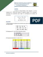 MÉTODO DE RELAJACION.docx