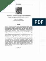 Prosiding Prospekdantantangan Pengembangan Pulp-6